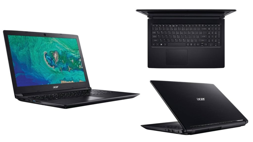 Best laptop under 40,000 in India, Students, Gaming, Office (March 2020)