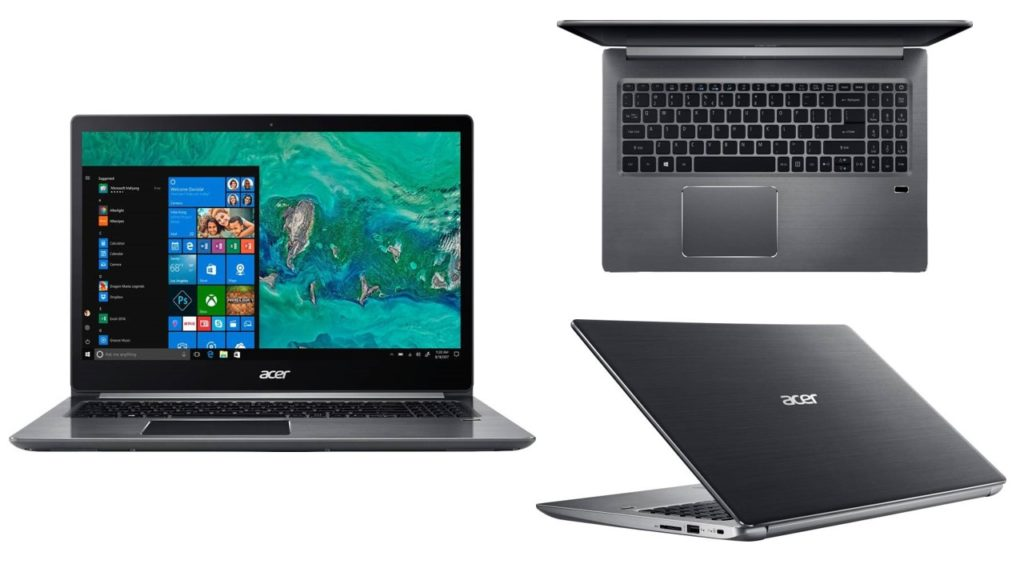 Best Gaming Laptops Under 50,000 Rs in India in March 2020