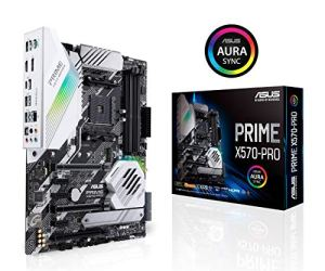 Best White Motherboard of the year 2020