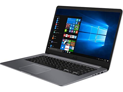Best MX150 laptops: Best Nvidia Geforce MX150 laptops in 2020!