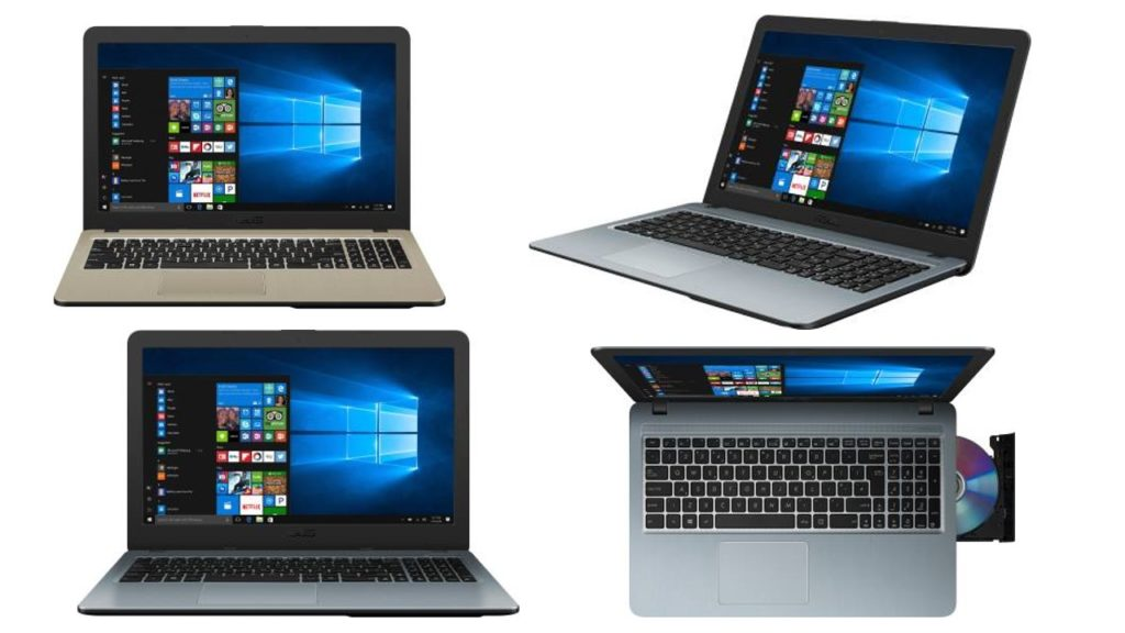 Best 35000 Rs laptop in India, Gaming, Office & Study March 2020.