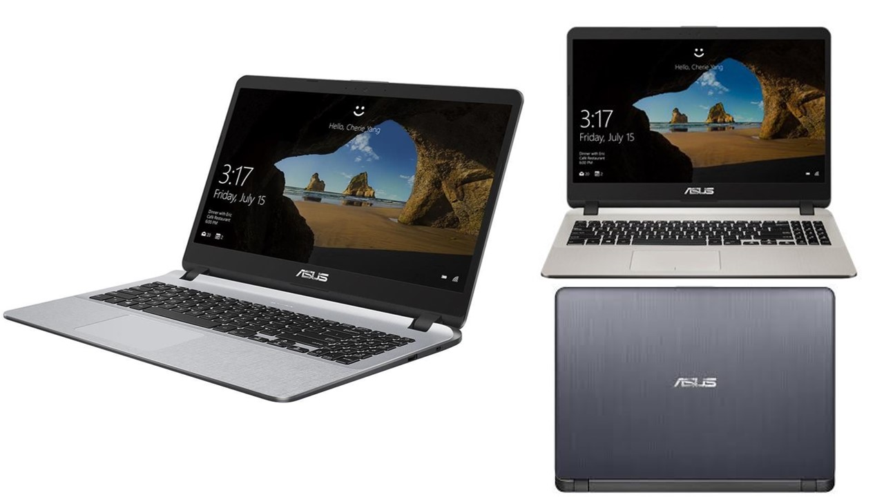 Best Laptop Under 30,000 in India (March 2020) Student, Office, Home