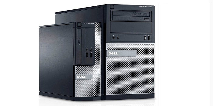 Dell Optiplex 3020 Review: Price, Performance Details, Specifications, Pros & Cons