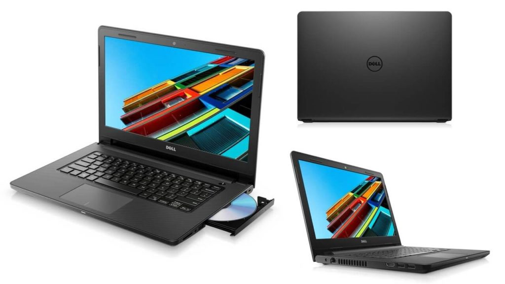 Best Laptops Under 25000 Rs India March 2020