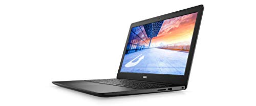 Dell Inspiron Vs. Dell Vostro, which is better than that