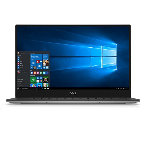 Dell XPS 13 vs HP Spectre x360 2-in-1 Convertible Laptop Comparison