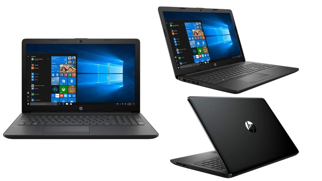 Best Laptops Under Rs 50,000 In India March 2020