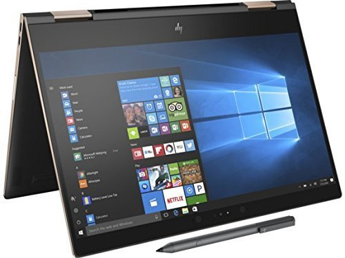 Dell vs HP The best laptop for students in 2020.