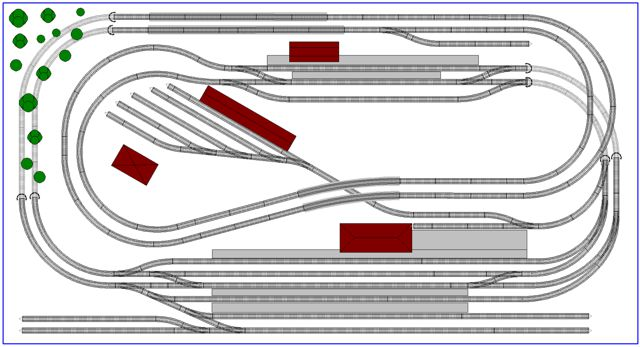 Best N size Layouts (4×8, 2×4, 2×3 and more!)