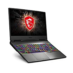 Best 144hz Gaming Laptops (Reviewed April 2020)