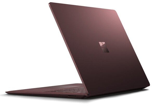 Best Laptops under $800 (Quality and Performance are the norm)