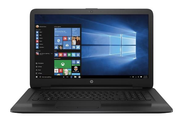 Best Laptops under 600 – Top 12 Value & Quality Notebooks!