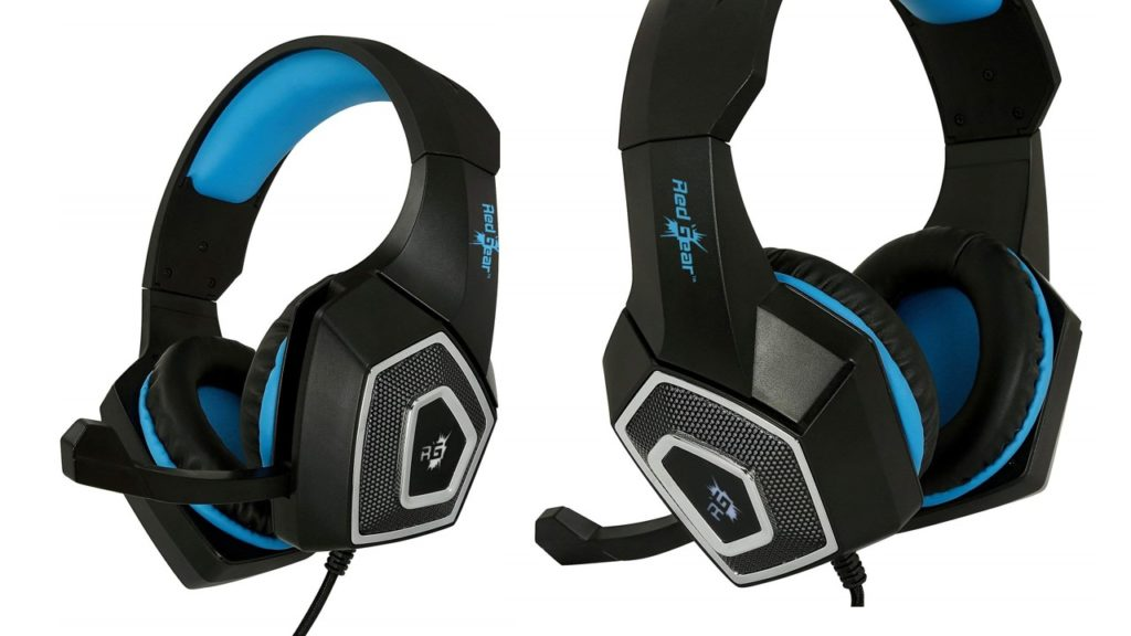 Best Gaming Headsets Under 1000 March 2020