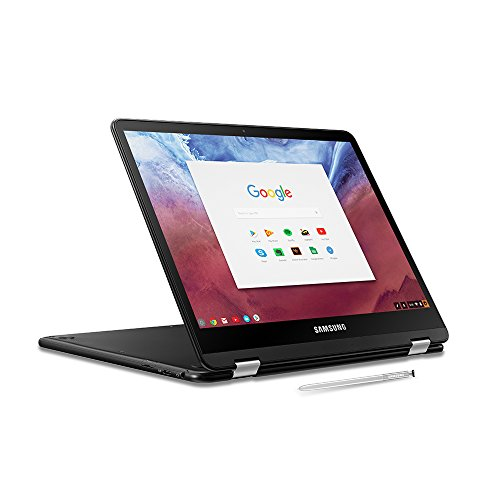 Best Chromebooks with Style: Best Chromebooks with Pen Support