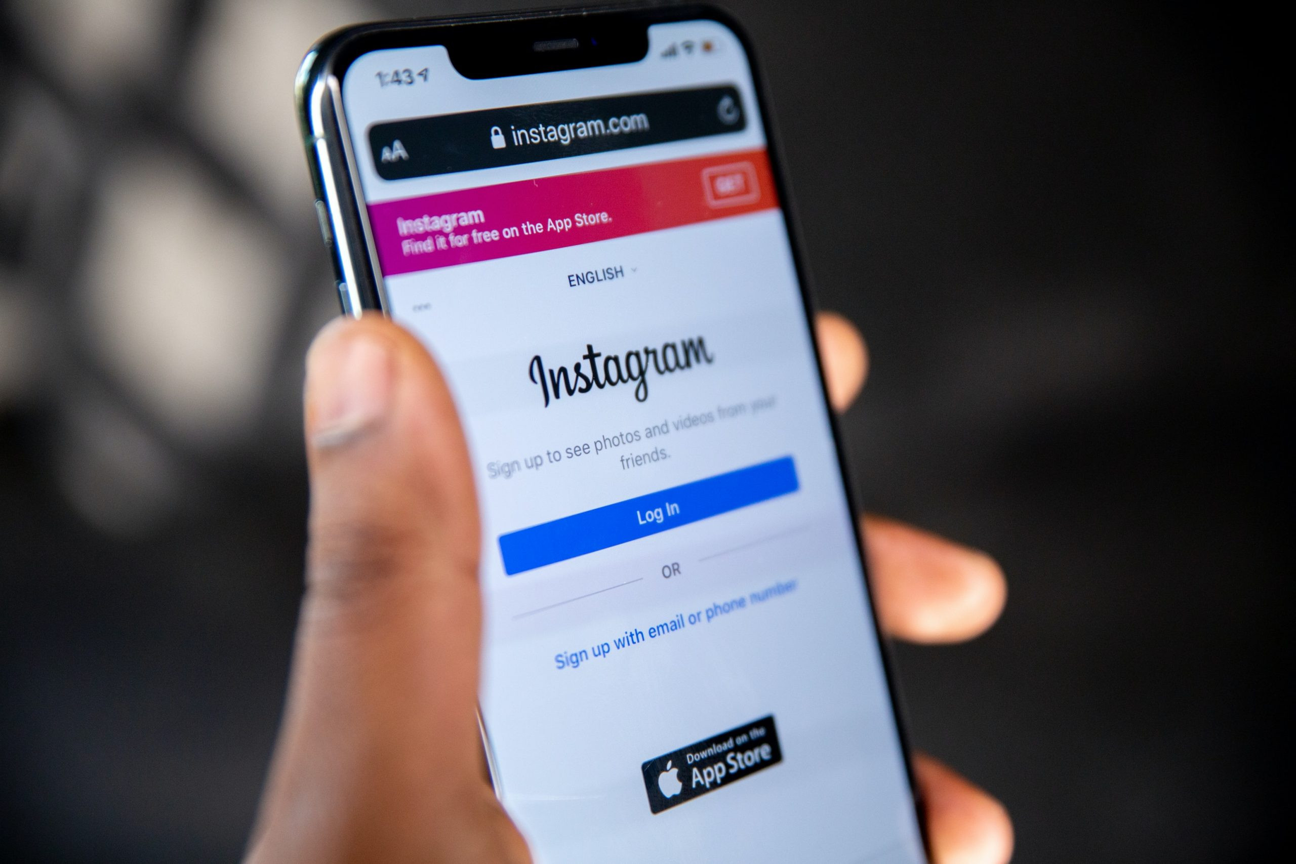 Will Buying Instagram Followers Get Your Account Banned?
